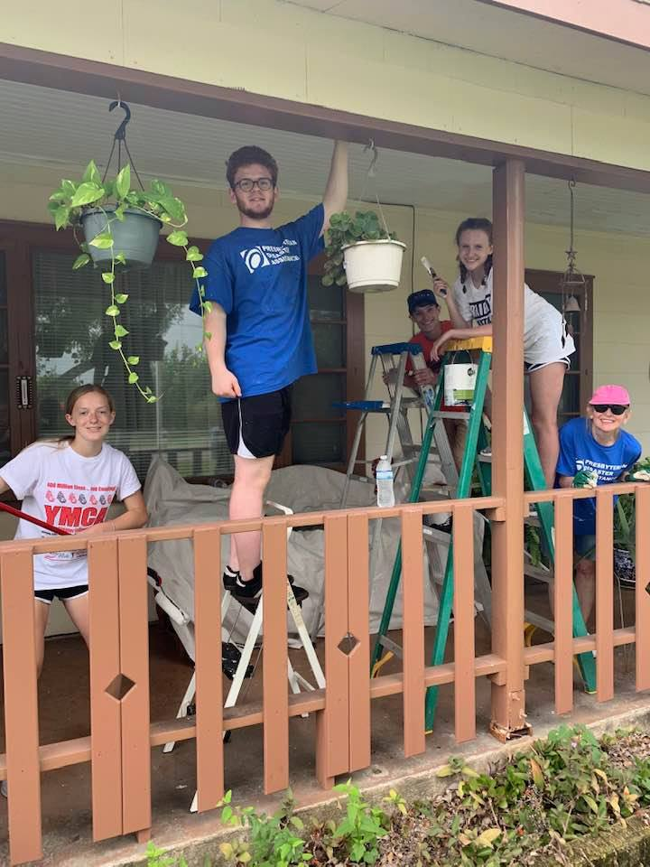 Mission Trip Porch Painting.jpg